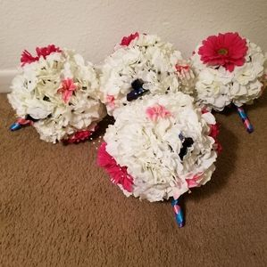 Other - Wedding Bouquets (4)